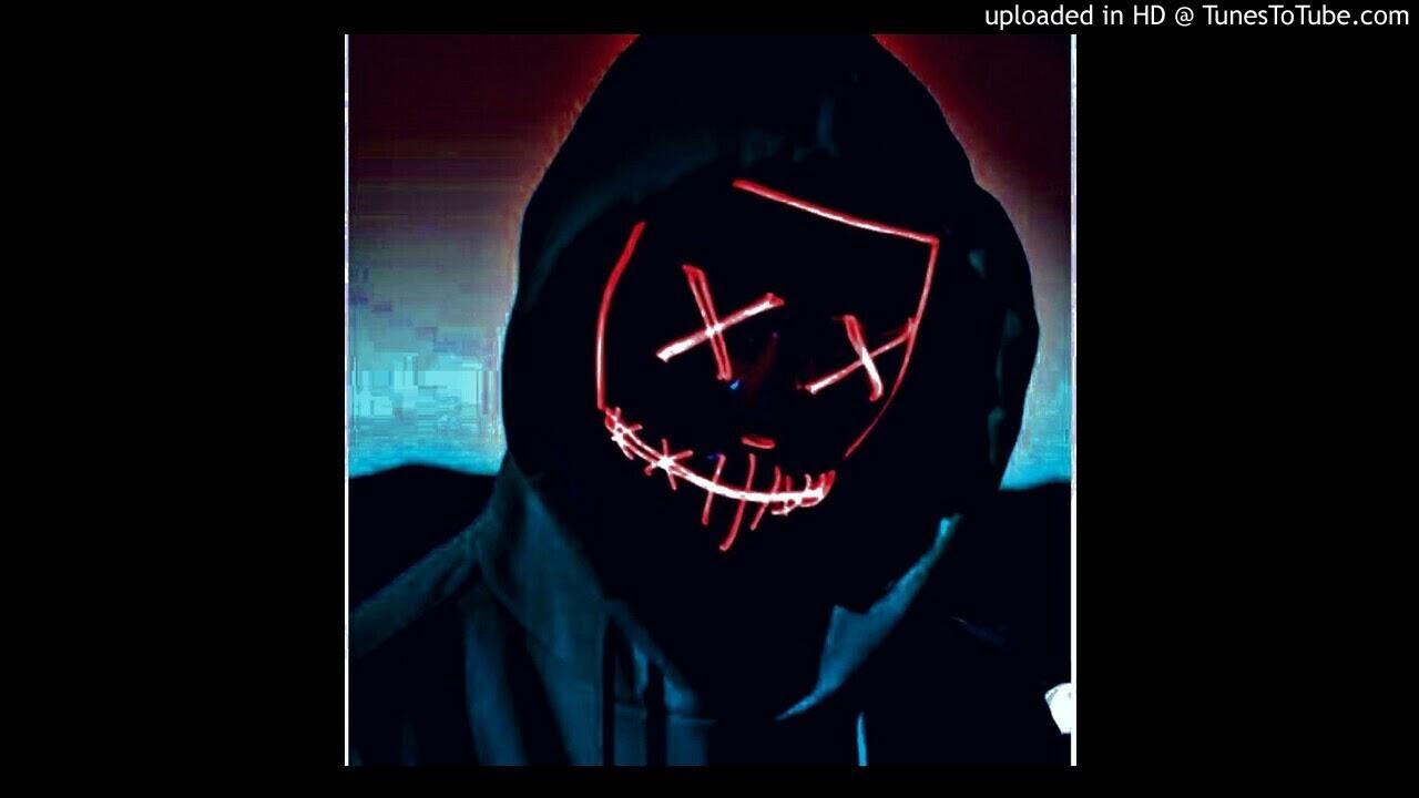 Download Dee Watkins - Hell Raiser(432Hz)
