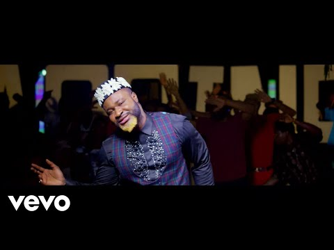 Harrysong – Happiness [Official Video]