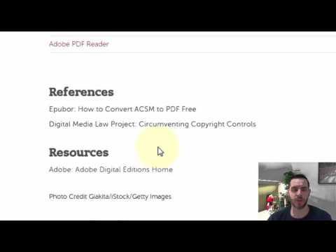 how-to-convert-acsm-to-pdf