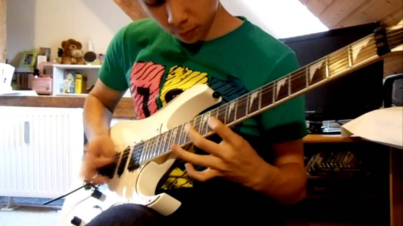 zomboy-nuclear-modified-6-string-guitar-cover-dubstepfortress