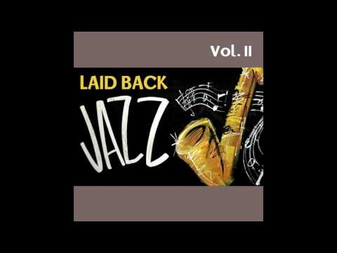 01 Sonny Stitt - Angel Eyes - Laid Back Jazz, Vol. II