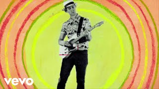 Paul Smith and the Intimations - Break Me Down