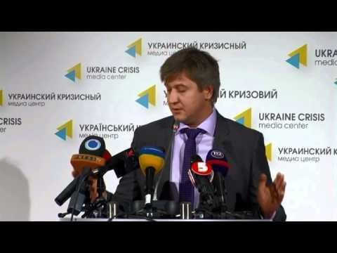 (English) EU-Ukraine Association Agreement. Ukraine Crisis Media Center, 15th of September 2014