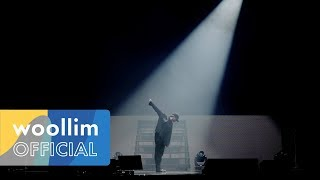 """If you like this video, plz click """"like"""" and """"subscribe"""". 남우현(nam woo hyun) """"stranger"""" choreography video #infinite #남우현 #stranger #choreography_video [ infi..."""