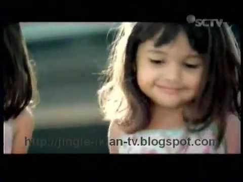 Iklan Bebelac (You're My Everything) - YouTube.flv