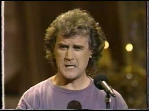 Billy Connolly - Part 1 of 6