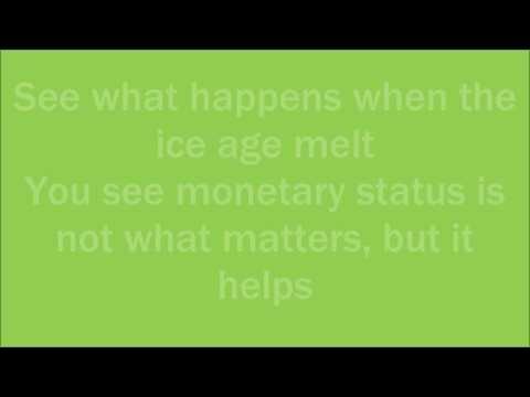 John Cena Theme song with lyrics