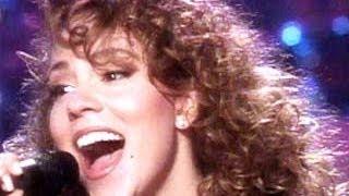 Baixar Top 100 Brasil de 1990 (Músicas mais tocadas do ANO)