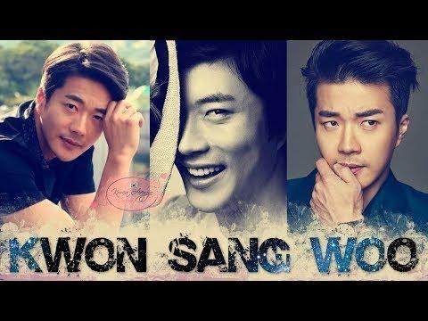 Choi Ji Woo 최지우 Mini Biografia / Korea Aegyo
