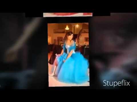 984eec766d PASARELA VESTIDOS DE XV AÑOS 2012 - YouTube