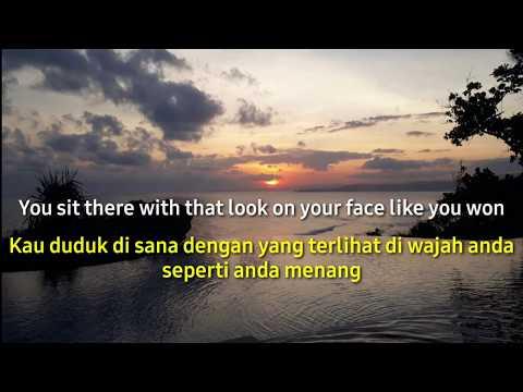 alan-walker-&-ina-wroldsen---strongest-(lyrics-video)