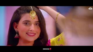 FARDA Tarsem Jassar Full Song Nimrat Khaira New Punjabi Song 2018