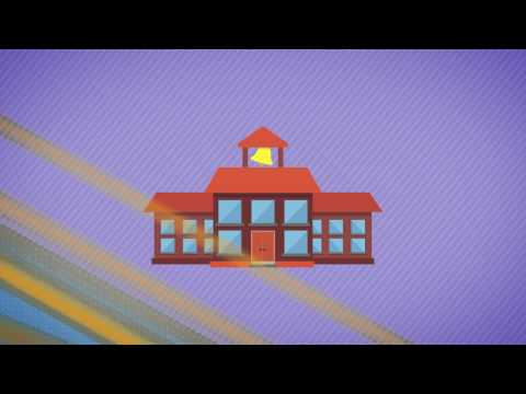 Surrey Municipal Election 2014 - How To Vote Animation