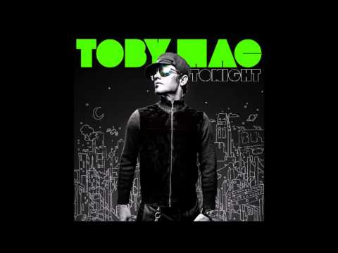 Tobymac - Showstopper