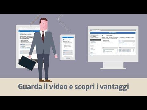 """Usa #SPID o #CNS per accedere al """"cassetto digitale dell\"""