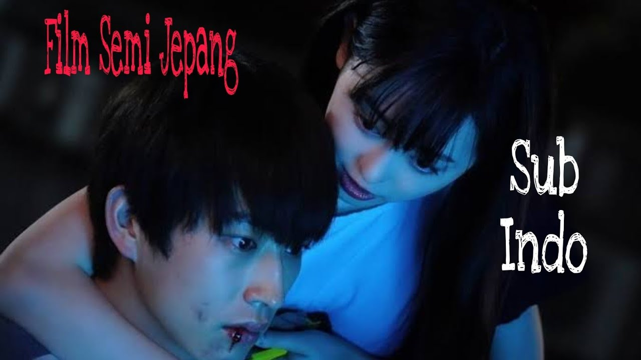 Download Film Jepang Semi Action | My Girlfriend is a Killer | Full movie Sub indo
