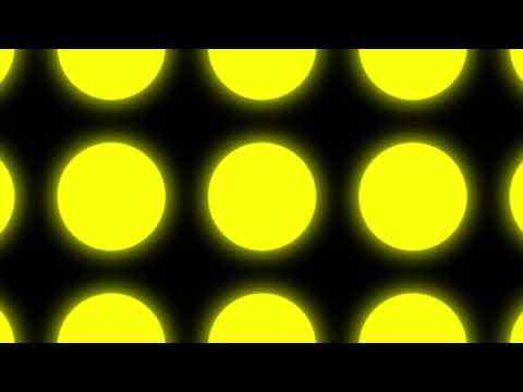 This Is Yellow Pixels, Not Red Green Pixels - Real Color Pixel