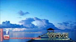 Deniz Kasum - Seconds (Puma Scorz Club Mix) [HD]