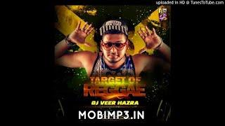 Sona Kitna Sona Hai - Reggae Mix-(MobiMp3.In)