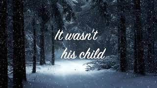 It Wasnt His Child (official lyric video) YouTube Videos