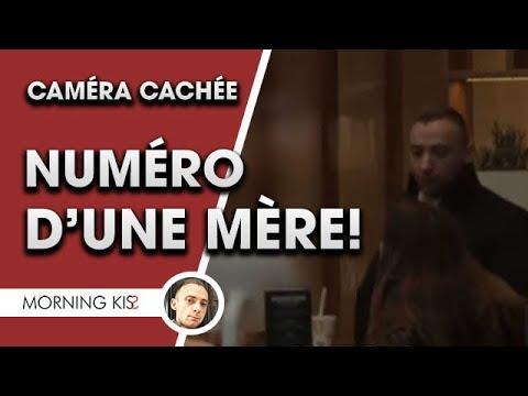 Florence Foresti parodie Brefde YouTube · Durée:  2 minutes 46 secondes