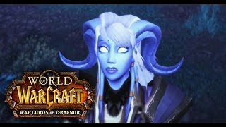 WoW Warlords of Draenor Complete full Soundtrack