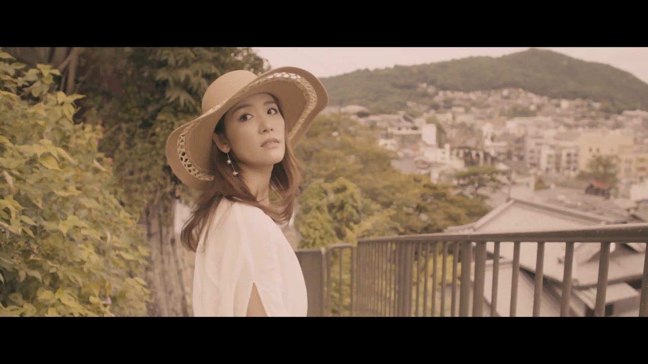 【MV】Hello again~昔からある場所~ covered by Lino