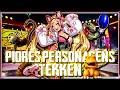 Tekken 7 Best Fighting Game Walkthrough for GLS Friends ...