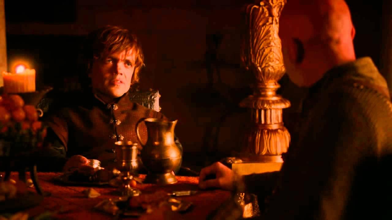 Download Game of Thrones: Season 2 - Inside Episode 2 (HBO)