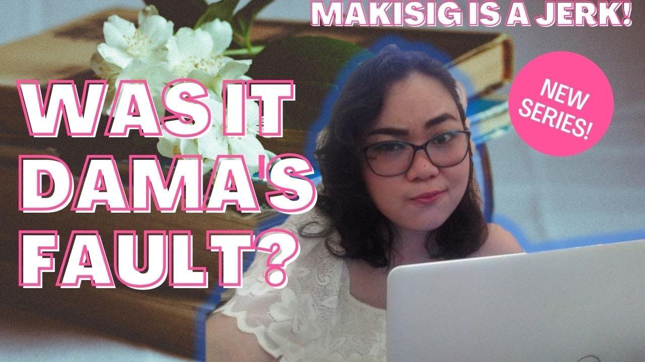 Dama De Noche Full Tagalog Bold Movie Part 1 Of 2 Ynez Veneracion Mark Gil Lara Fabregas
