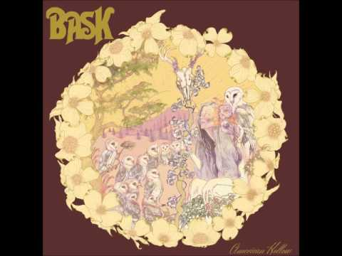 BASK - Land of the Sky