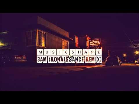 OnCue - 3AM (Ronaissance Remix)