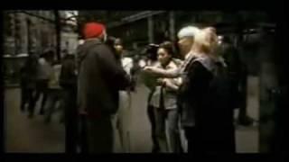 Eminem One Wish Gone W Limp Bizkit And 2Pac Unofficial Explicit