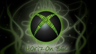 How To Download & Use Horizon Xbox Modding Tool (EASY)