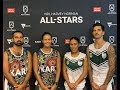Download mp3 2019 Indigenous Australian vs Māori Mixed Touch All-Stars for free