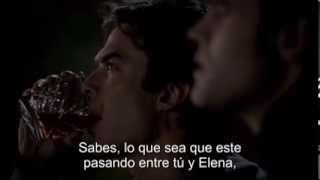 Passenger - Let Her Go / The Vampire Diaries 5X11