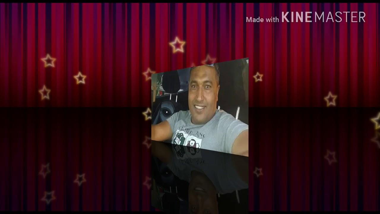 fanan gharb mansouri mp3