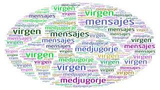 Mensaje Virgen de Medjugorje, 2 de junio de 2016 - Aparición a Mirjana