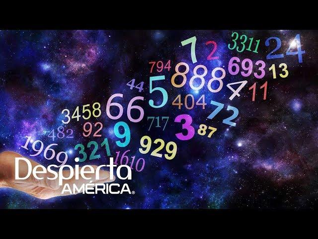 Los números de fortuna de cada signo del zodiaco (y cómo influyen en la vida)