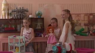 Свадебный фотограф, видеооператор, видеосъемка в Екатеринбурге