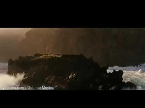 Download Aguaman 2 2022 Trailer Concept Movie HD