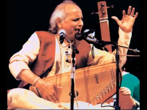 Gorakh Kalyan Tarana J