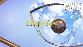 Unlike Pluto - Cloudy Eyes [Royalty Free]