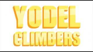 Yodel Climbers - Game teaser