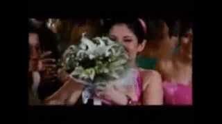 YouTube   Romanceyyat   كليب اصلها بتفرق   عمرو دياب
