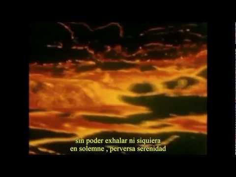 David Bowie - The Supermen (subtitulada español)