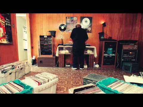 DJ Screw - Do You Love The Southside (Fat Pat & E.S.G.)