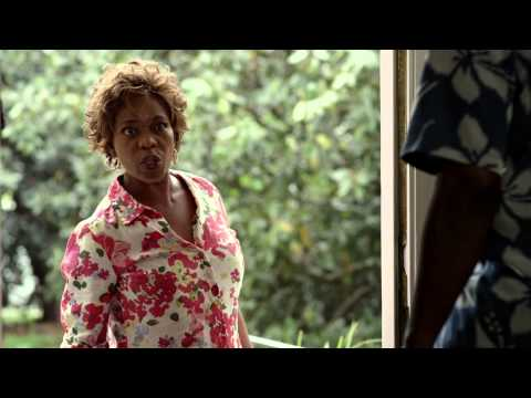 Steel Magnolias (2012) - Trailer
