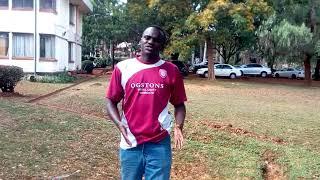 What makes songs to Hit  in kenya