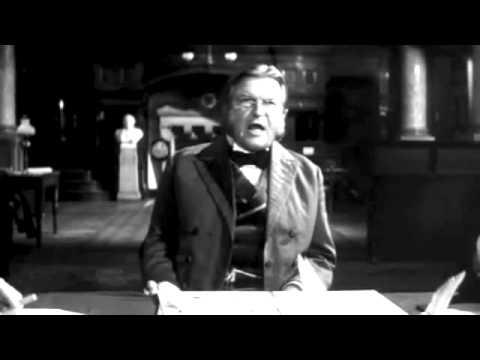 Third Floor - Secret Angel [MUSIC VIDEO]